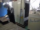 WEL-PENレーザー溶接機