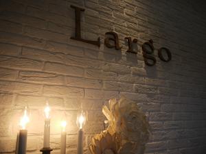 Largo4のサムネイル画像