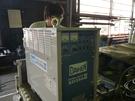 ダイヘン溶接機  XD-350