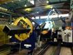 神鋼REGARC 既存1アーク溶接ロボットの2アーク化