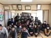 掛川洋望台子供会にてサイエンスショーを行いました